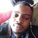 Diko from Columbia | Man | 31 years old | Capricorn