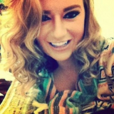 Kingofqueens from Cheney | Woman | 26 years old | Libra