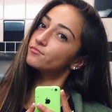 Maya from Wakefield | Woman | 24 years old | Taurus