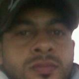 Sniper from Al Fujayrah | Man | 34 years old | Sagittarius