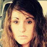 Lori from Georgetown | Woman | 36 years old | Capricorn