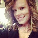 Tamara from Elmhurst | Woman | 31 years old | Aquarius