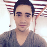 Coloradoluv from Cedaredge | Man | 25 years old | Capricorn