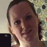 Charl from Wednesbury | Woman | 32 years old | Cancer