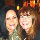 Kiya from Montgomery | Woman | 42 years old | Gemini