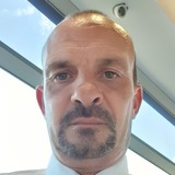 Robby from Irthlingborough | Man | 43 years old | Cancer