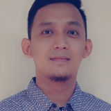 Basudewo from Cirebon | Man | 30 years old | Aquarius