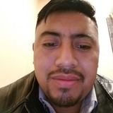 Pollo from Canyon Country | Man | 33 years old | Aries