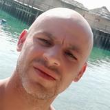 Toscani from Grevenbroich   Man   36 years old   Sagittarius