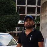 Nitesh from Puri   Man   29 years old   Aries