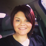 Kelli from Texarkana | Woman | 27 years old | Aquarius