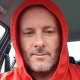 Robs from Mansfield   Man   46 years old   Cancer