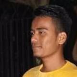 Shankar from Agartala | Man | 22 years old | Gemini
