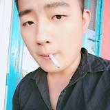 Xiaosusu