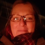 Destiny from Mount Pearl   Woman   50 years old   Capricorn