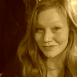 Myriam from Joliette   Woman   31 years old   Virgo