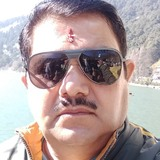 Dhir from New Delhi | Man | 45 years old | Capricorn