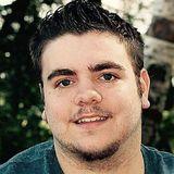 Stonecrest from Hartford | Man | 21 years old | Scorpio