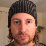 Matt from Ipswich | Man | 47 years old | Taurus