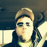 Ole from Albert Lea | Man | 32 years old | Virgo