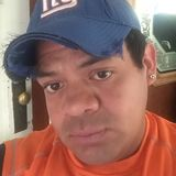 Cocomarlmol from Poughkeepsie | Man | 36 years old | Cancer