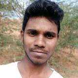 Saifi from Guntakal   Man   24 years old   Capricorn