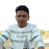 Ganesh from Suar | Man | 35 years old | Aries