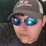 Kcsmith from Cutler | Man | 25 years old | Virgo