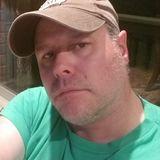 Barebottom from Reynoldsburg | Man | 21 years old | Cancer