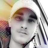 Lasko from Sarcelles | Man | 25 years old | Libra