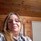 Angel from Houghton Lake | Woman | 62 years old | Capricorn