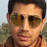 Yusuf from Chanderi   Man   25 years old   Capricorn