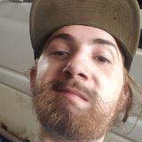 Lippie from Hopkinton | Man | 24 years old | Capricorn