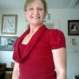 Tkshul from Salisbury | Woman | 40 years old | Scorpio
