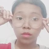 Stefani from Surabaya | Woman | 27 years old | Cancer