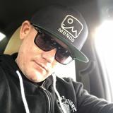 Thew from Redding | Man | 43 years old | Gemini