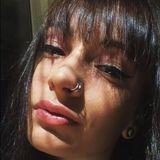 Nattlig from Villeneuve-sur-Lot | Woman | 21 years old | Gemini