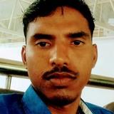 Sknasibul from Medinipur | Man | 28 years old | Pisces