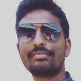 Julmegnabq from Hyderabad   Man   25 years old   Capricorn