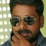 Samy from Chidambaram | Man | 35 years old | Gemini