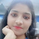 Sravani from Cuddapah | Woman | 24 years old | Aries