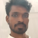 Varu from Guntur   Man   25 years old   Sagittarius