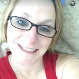 Stephb from Grove City | Woman | 43 years old | Capricorn