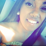 Isha from Nacogdoches   Woman   26 years old   Cancer
