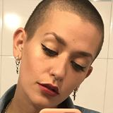 Lucia from Barcelona   Woman   26 years old   Sagittarius