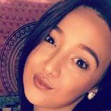 Leahdenae from North Richland Hills | Woman | 22 years old | Aquarius