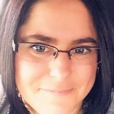 Mleblanc from Saint John | Woman | 43 years old | Gemini