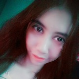 Deqsha from Pulau Pinang | Woman | 32 years old | Capricorn