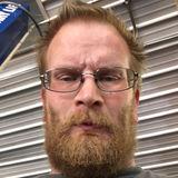 Johnbigbuck from Three Lakes | Man | 43 years old | Scorpio