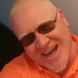 Canogarciafb from Bridgeport   Man   51 years old   Gemini